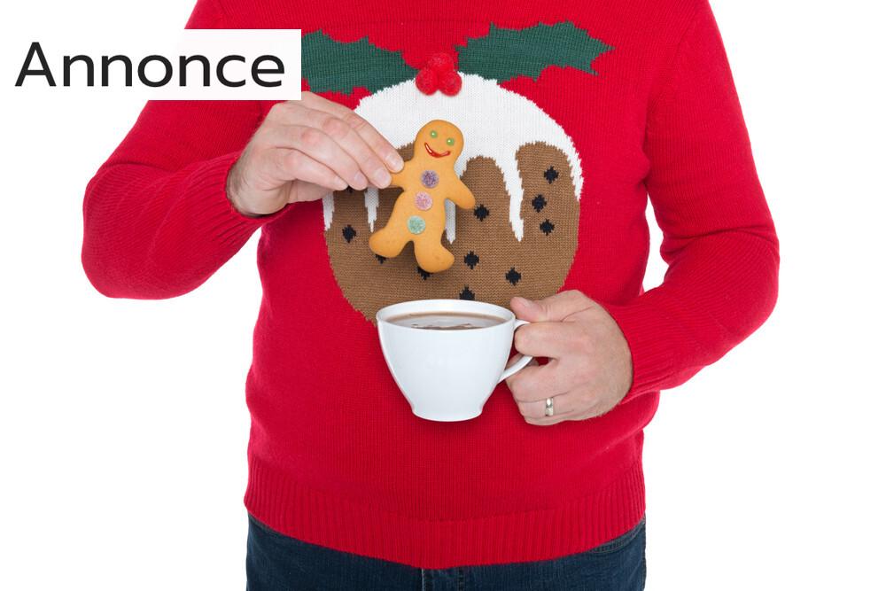julesweaters fashion?